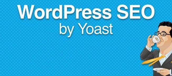 افزونه حرفه ای سئو وردپرس Yoast SEO Premium v4.9