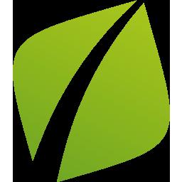 اضافه کردن امکانات به وبلاگ دهی وردپرس شبکه Multisite Enhancements1.3.8
